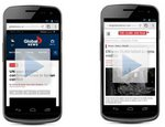 Responsive vs. Adaptive Design: Mobile Strategies of Top News Sites