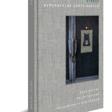 Adam Bartos and Colin MacCabe, Studio: Remembering Chris Marker