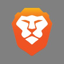 Column: Get the browser Brave to ensure your privacy