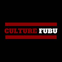 BLACPIRE | Music, Fashion, Culture, Entertainment, Sports, Film & TV