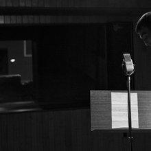 Song of Granite | Film Review