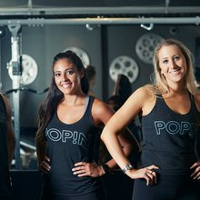 This startup wants to solve 2 major problems with the gym business