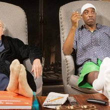 'Curb Your Enthusiasm' S9 Couldn't Find Its Rhythm