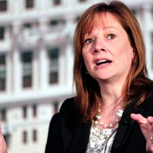 Mary Barra was called a 'lightweight' when she became CEO of GM - here's how she transformed the ...