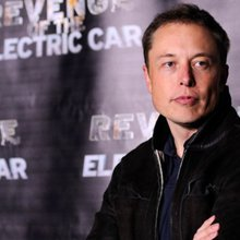 Tesla's massive influence is the auto industry's biggest myth