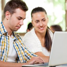 Online Education Evolves as It Draws More Students - US News