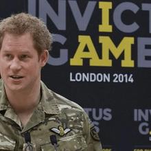 Royal Central interviews Sir Keith Mills