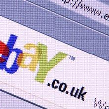 Police make £1.5m on eBay selling seized assets