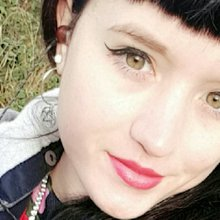 Mum of rape victim who died in hospital says 'A&E staff ignored her daughter'