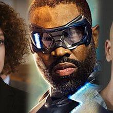 TV Diversity Won't Increase With Pilot Season 2017