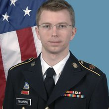 Bradley Manning's defense rests after 3 days, Manning will not testify