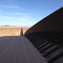 Special Report: Southwest Border Security