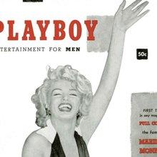 Playboy Drops Nude Photos, Admits Defeat by Internet Porn