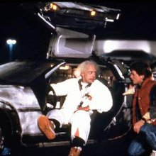 Back to the Future Cast, Staff to Reunite for 25th Anniversary, Parkinson's Research