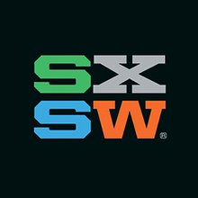 BrainJet and More: SXSW Coordination and Coverage