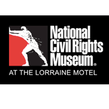 National Civil Rights Museum Web Copy