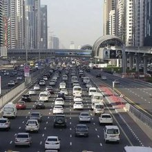 Better driver training and education key to reducing UAE's road deaths