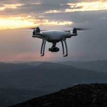 Police Drones: Regulating the Eyes in the Sky
