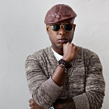 Talib Kweli rocks City Winery Chicago with two sold out shows