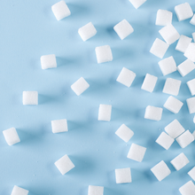 What alternative sweetener should you really be using?