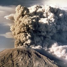 37 years later: Scientists reflect on the catastrophic 1980 Mount St. Helens eruption