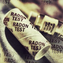 The silent killer: How to protect your home against radon gas