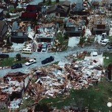 AccuWeather meteorologists reflect on Hurricane Andrew