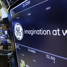 How General Electric became a general disappointment | Business| Economy and finance news from a ...