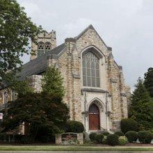 Rifts divide Presbyterians