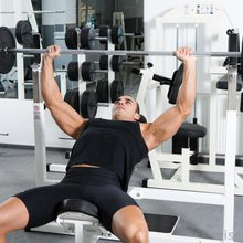 What is Muscle Failure?