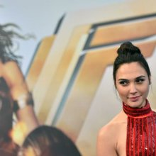 'Wonder Woman' Dominates Box Office, Gal Gadot And Patty Jenkins Already Signed On For Sequel