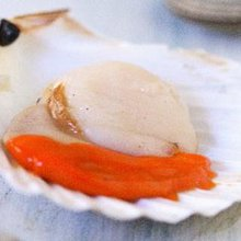 How to Pick the Perfect Scallop