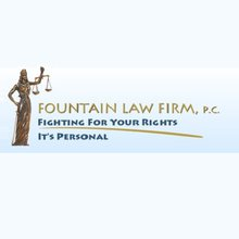 Indianapolis Personal Injury Attorneys