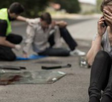 How Much is Your Pedestrian Accident Claim Worth?