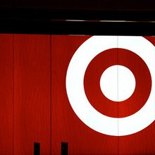 Target Is Newest Retailer to Drop Part-Time Health Coverage