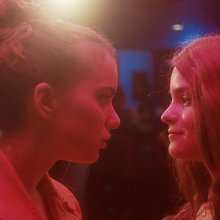 Why Everyone Needs to Watch This LGBTQ+ Movie