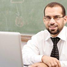 WeAreTeachers: Educators & Linkedin: There Is A Place For You