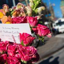 Após tiroteio, Canadá deve lutar por seus espaços públicos