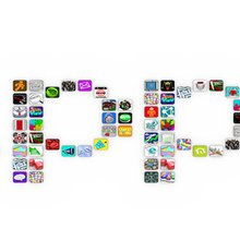 The app revolution is not over but the easy money has gone