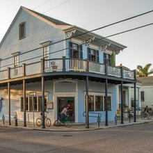 An Insider's Guide to NOLA's Hottest New Neighborhood