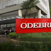 Odebrecht: Esquema de corrupción sistemática que se propagó en América Latina