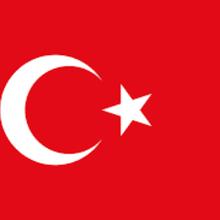 Tres pasos para fortalecer la democracia de Turquía tras el golpe de Estado fallido