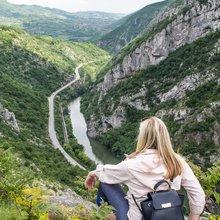 Exploring Eastern Serbia's Natural Wonders - thekittchen