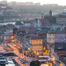 Porto, Portugal is Magical and You Need to Go There - thekittchen