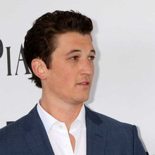 From Miles Teller to Matthew McConaughey: Silly (not-so-serious) Intoxicated Celeb Arrests - Proo...