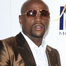 Court Says OK for Mayweather to Post About Ex's Abortion | Celeb News