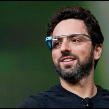 Google Glass Is Baaaack...And Other Small Business Tech News This Week