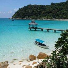 Islands off the Radar - The Intrepid Traveler's Guide to Tioman Island - Macaron Magazine