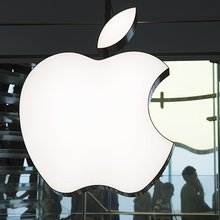 China Orders Apple to Stop Selling iPhone 6 (AAPL)