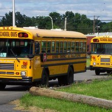 Transportation firm quits Philadelphia School District over loss of trust